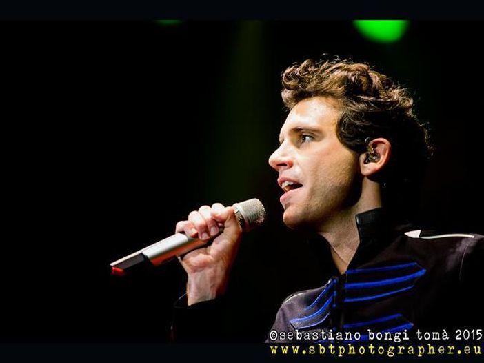 Concerti, Mika: due date a luglio a Umbria Jazz e al festival Collisioni (Barolo)