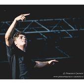 18 giugno 2017 - Autodromo - Monza - Dj Martin Garrix in concerto