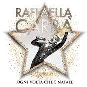 Raffaella Carrà - OGNI VOLTA CHE È NATALE
