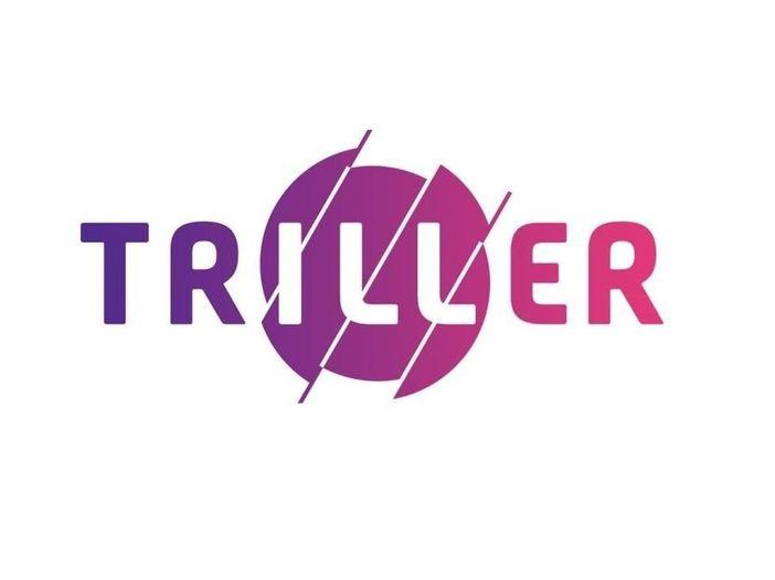 Triller, acquisizioni a raffica: dopo Verzuz comprate anche Amplify e FITE