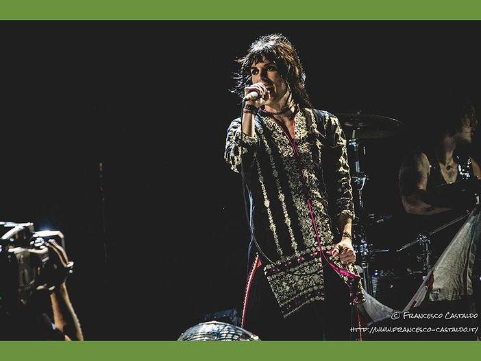 I Rolling Stones stanno approfittando della pausa per registrare album da solisti?