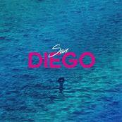 San Diego - DISCO