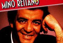 Mino Reitano, a dieci anni dalla scomparsa: le sue dieci canzoni più famose. ASCOLTA