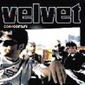 Velvet - COSE COMUNI