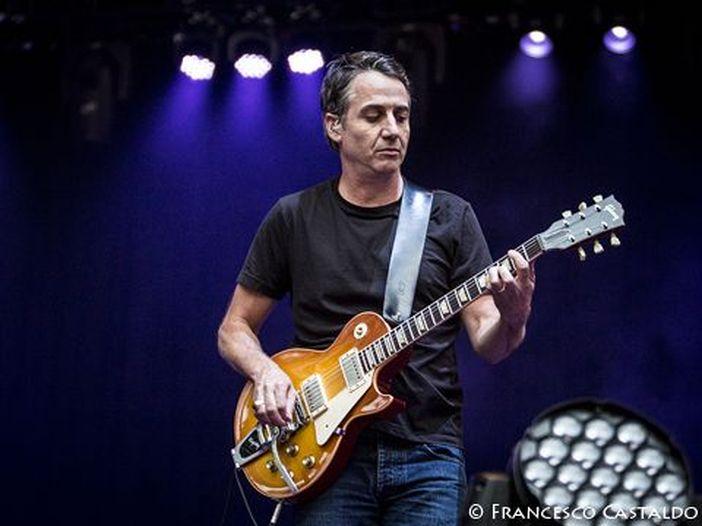 Pearl Jam, il loro tributo a Chris Cornell nel giorno del suo 53esimo compleanno - LEGGI