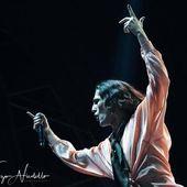 6 luglio 2019 - Collisioni Festival - Piazza Colbert - Barolo (Cn) - Maneskin in concerto