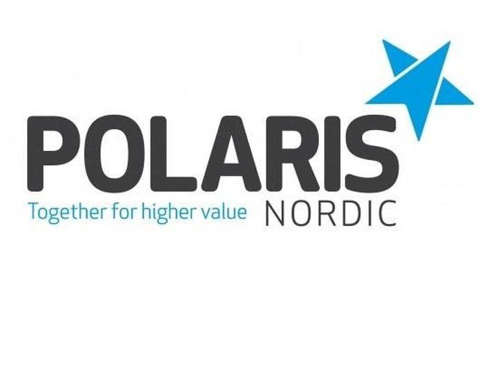 Diritto d'autore, in nord Europa nasce Polaris (e stringe un accordo con Facebook)
