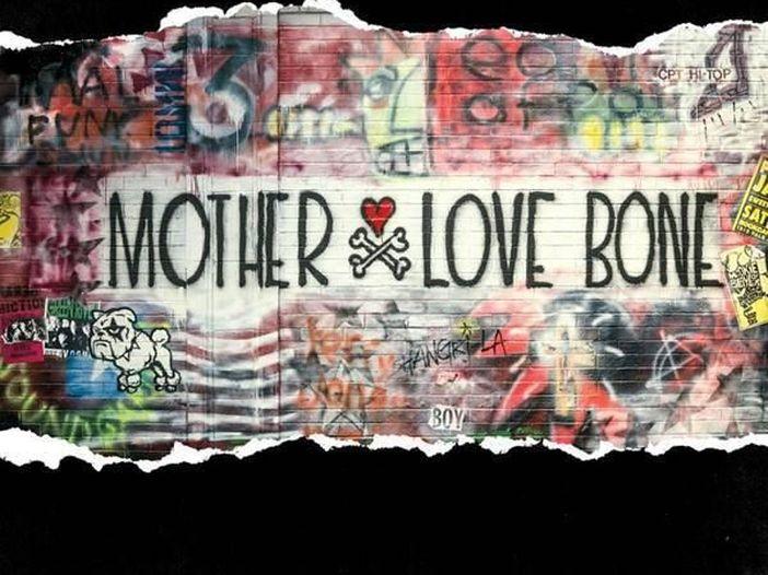"Mother Love Bone (pre-Pearl Jam): in arrivo il box ""On Earth As It Is"" - COPERTINA, TRACKLIST"