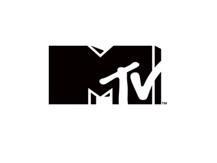 MTV rispolvera TRL: il programma ritorna in tv a ottobre (ma solamente in america, per ora)