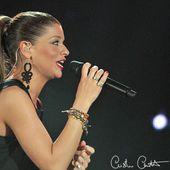 29 marzo 2014 - PalaFabris - Padova - Alessandra Amoroso in concerto