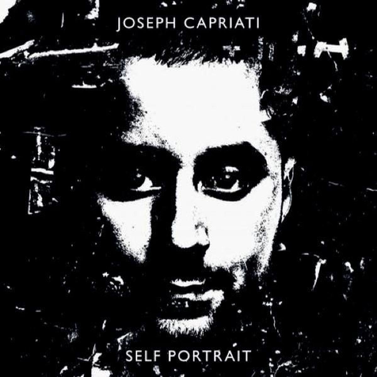 √ Il dj Joseph Capriati accoltellato dal padre dopo una lite | News