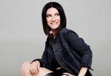 Laura Pausini: la carriera di un'ambasciatrice del pop italiano in 10 canzoni