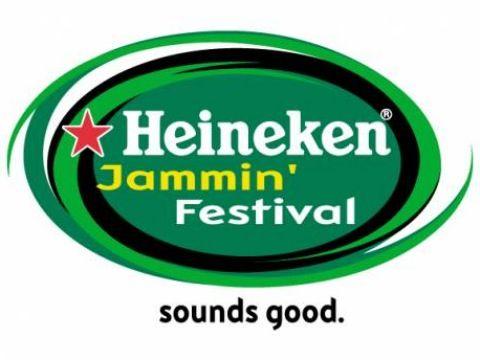 Festival estivi, salta anche l'edizione 2013 dell'Heineken Jammin' Festival