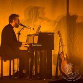 27 marzo 2018 - Teatro Colosseo - Torino - Brunori Sas in concerto