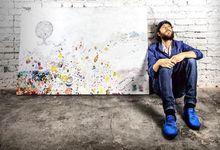 Tricarico: a Bologna una mostra di dipinti con concerto inaugurale