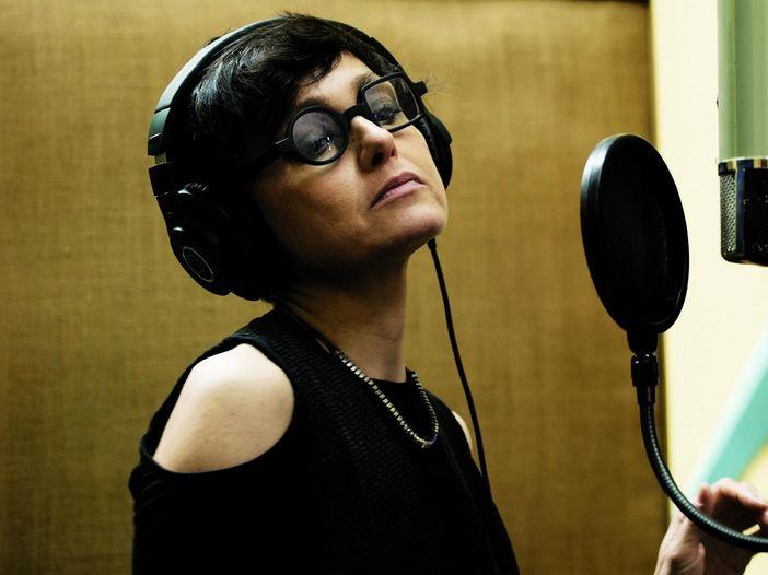 Esce 'Musica nuda 2', il nuovo album di Petra Magoni e Ferruccio Spinetti