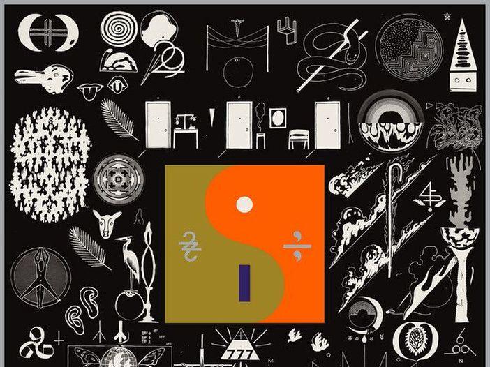 """""""22, a million"""" dei Bon Iver è uno dei migliori album degli ultimi cinque anni?"""