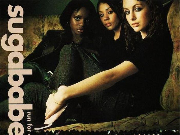 Le Sugababes annunciano la reunion 21 anni dopo il debutto