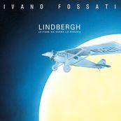 Ivano Fossati - LINDBERGH