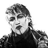 11 luglio 2012 - Ippodromo del Galoppo - Milano - Marilyn Manson in concerto
