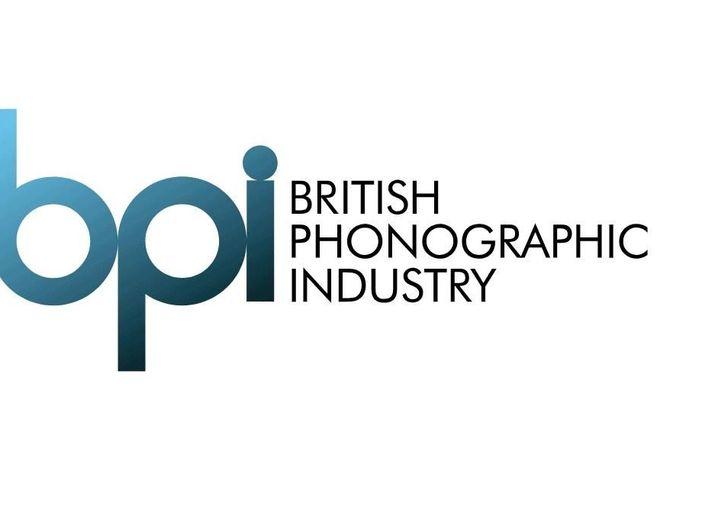UK, BPI chiede aiuto al governo per potenziare l'export musicale
