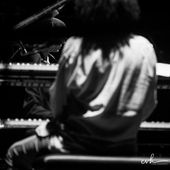 20 luglio 2020 - Casa del Jazz - Roma - Fabrizio Bosso e Javier Girotto in concerto