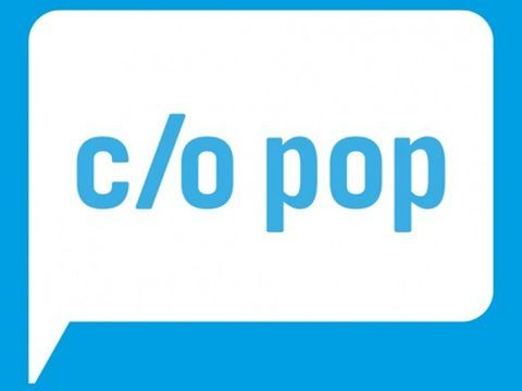 Branded entertainment takes centre stage at the C/O Pop conference