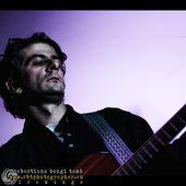 29 maggio 2013 - Teatro Arena Conchiglia - Sestri Levante (Ge) - Hot Gossip in concerto