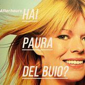 Afterhours - HAI PAURA DEL BUIO? - RELOADED