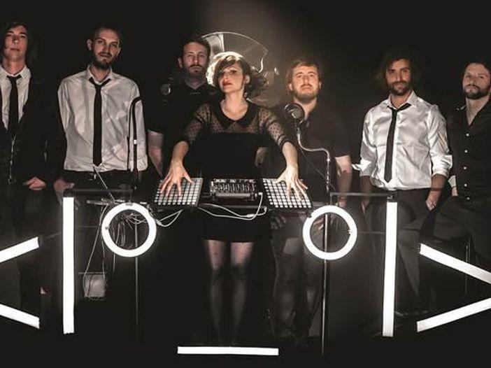 Caravan Palace in concerto a Bologna: Rockol ti regala i biglietti