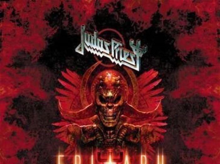 Judas Priest: esce il primo libro autorizzato dalla band inglese