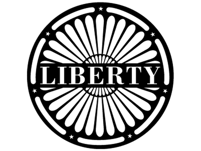 La Liberty Media sta acquistando CAA?