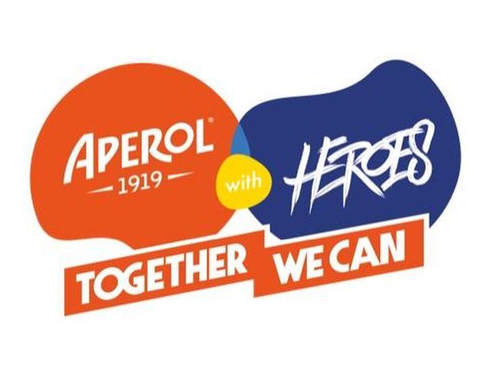 Verona, al via domani la seconda edizione di Heroes: gli artisti nel cast
