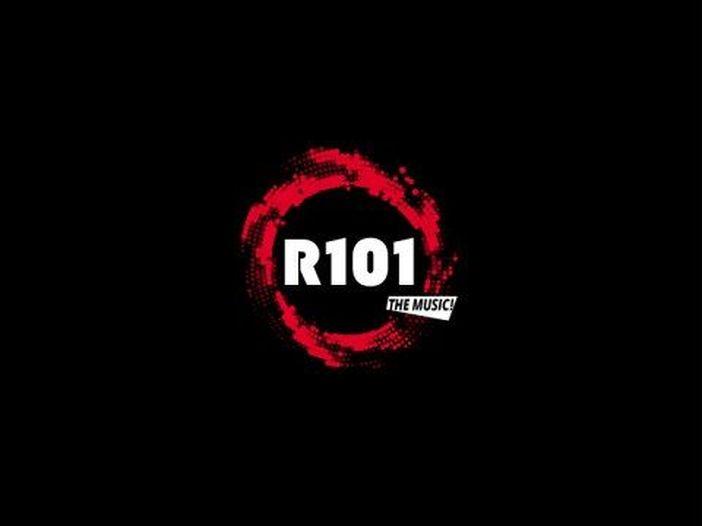 """Nasce oggi la """"nuova"""" R101 - VIDEO"""