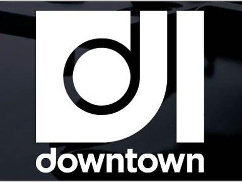 Partnership, Downtown (Gnarls Barkley) cede una quota di capitale a Relativity