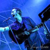 26 agosto 2018 - Todays Festival - Spazio 211 - Torino - Editors in concerto