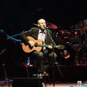 19 Marzo 2012 - Teatro Colosseo - Torino - James Taylor in concerto