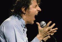 'Milano per Gaber': il Piccolo Teatro ricorda il cantautore con quattro appuntamenti dal 26 al 29 marzo