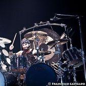 22 Settembre 2010 - PalaSharp - Milano - Ozzy Osbourne in concerto