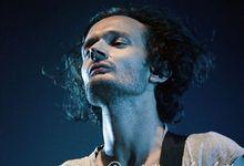 Concerti, Apparat: tre live italiani a ottobre