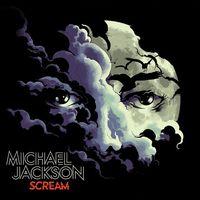 Michael Jackson/Scream