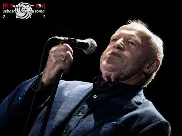 Joe Cocker: il gasista di Sheffield e le sue canzoni