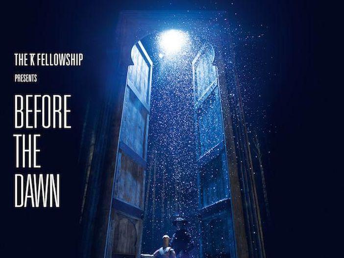"""Kate Bush condivide una seconda canzone, """"And dream of sheep"""", dal suo imminente album live """"Before the dawn"""". TRACKLIST"""
