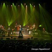 6 dicembre 2013 - Teatro Nuovo Giovanni da Udine - Udine - Mario Biondi in concerto