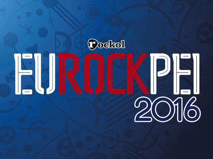 Eurockpei 2016, sabato al via gli ottavi di finale. Gioca con Rockol