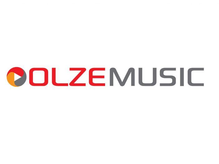 OlzeMusic, al via la piattaforma digitale italiana dedicata alla musica