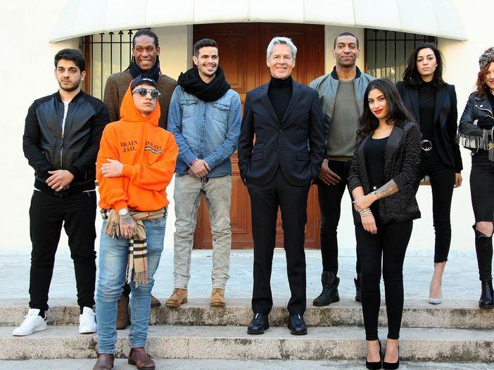 Sanremo 2011, ecco i sei giovani che approdano al Festival