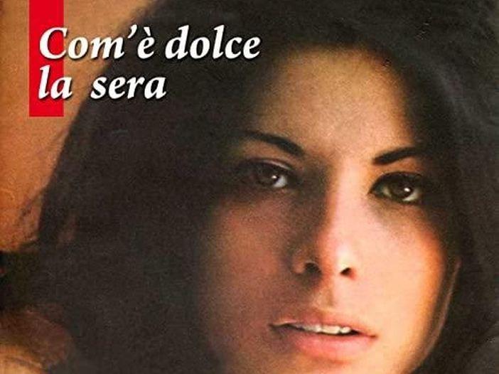 Rosanna Fratello: non solo Maddalena