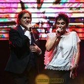 21 aprile 2018 - Teatro Colosseo - Torino - Ricchi e Poveri in concerto