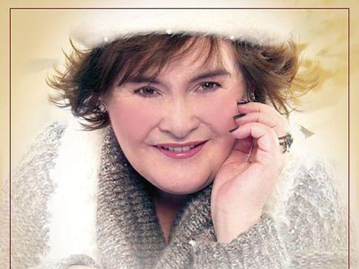 Che fine ha fatto Susan Boyle?